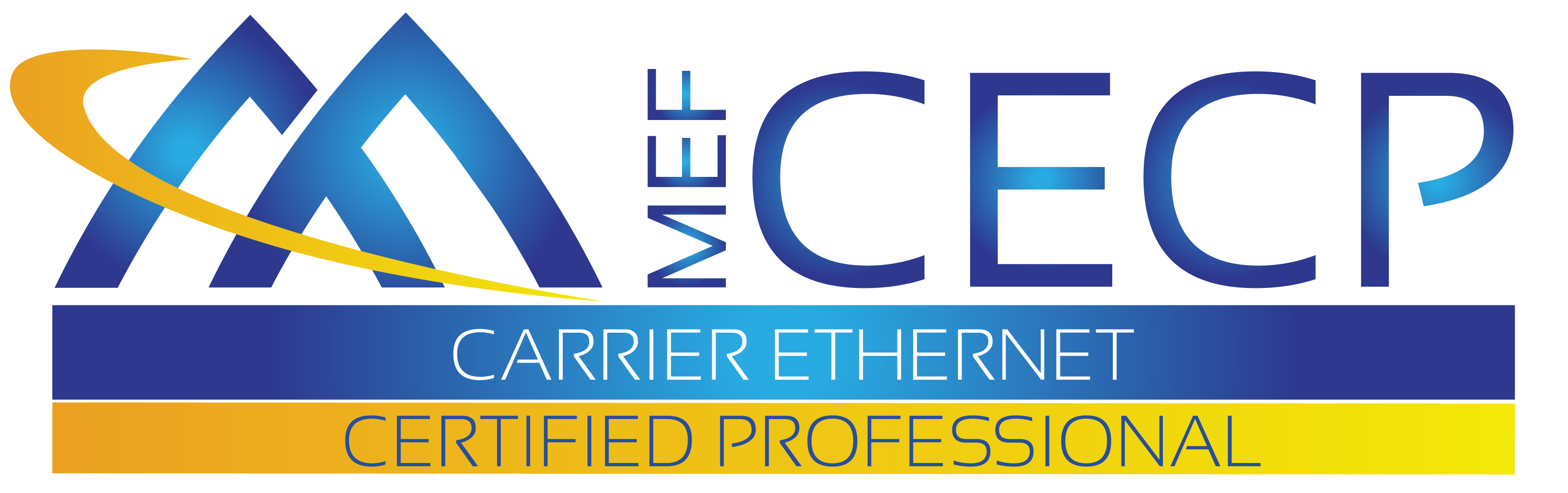 Mef Cecp Detailed Overview