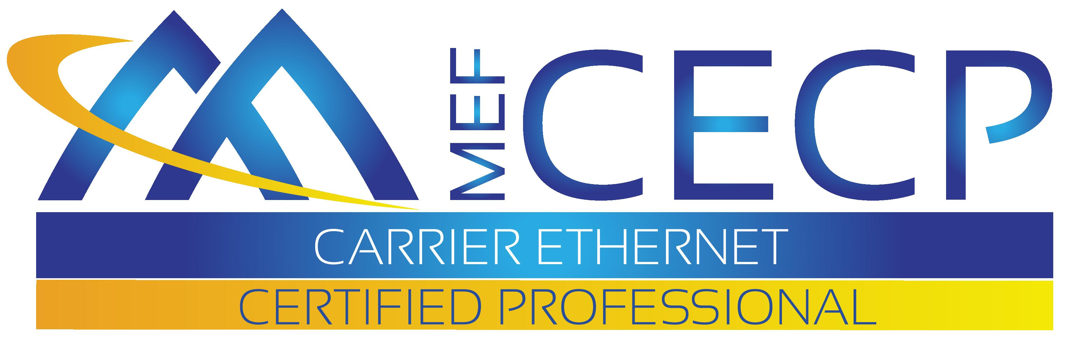 MEF-CECP-Logo