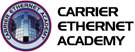 The Carrier Ethernet Academy