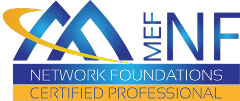 MEF-NF