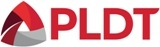 PLDT Corp. Business Solutions