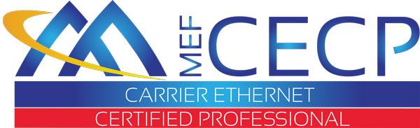 MEF-CECP