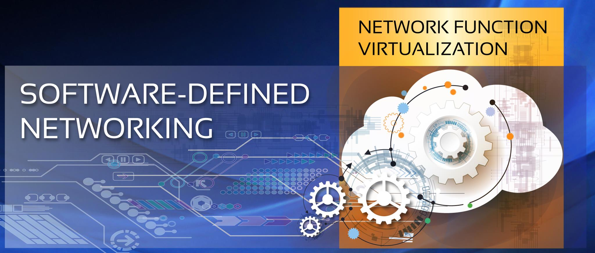 Mef announces availability of first operator grade sdnnfv we are delighted that mef has created yet another skills certification in software centric networking technologies adding to its world renowned carrier malvernweather Choice Image