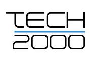 Tech2000