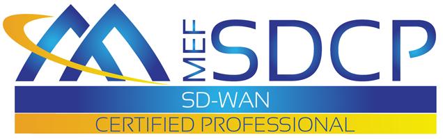 MEF-SDCP-Logo