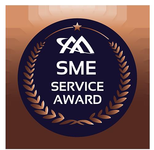 MEF-SDCP SME