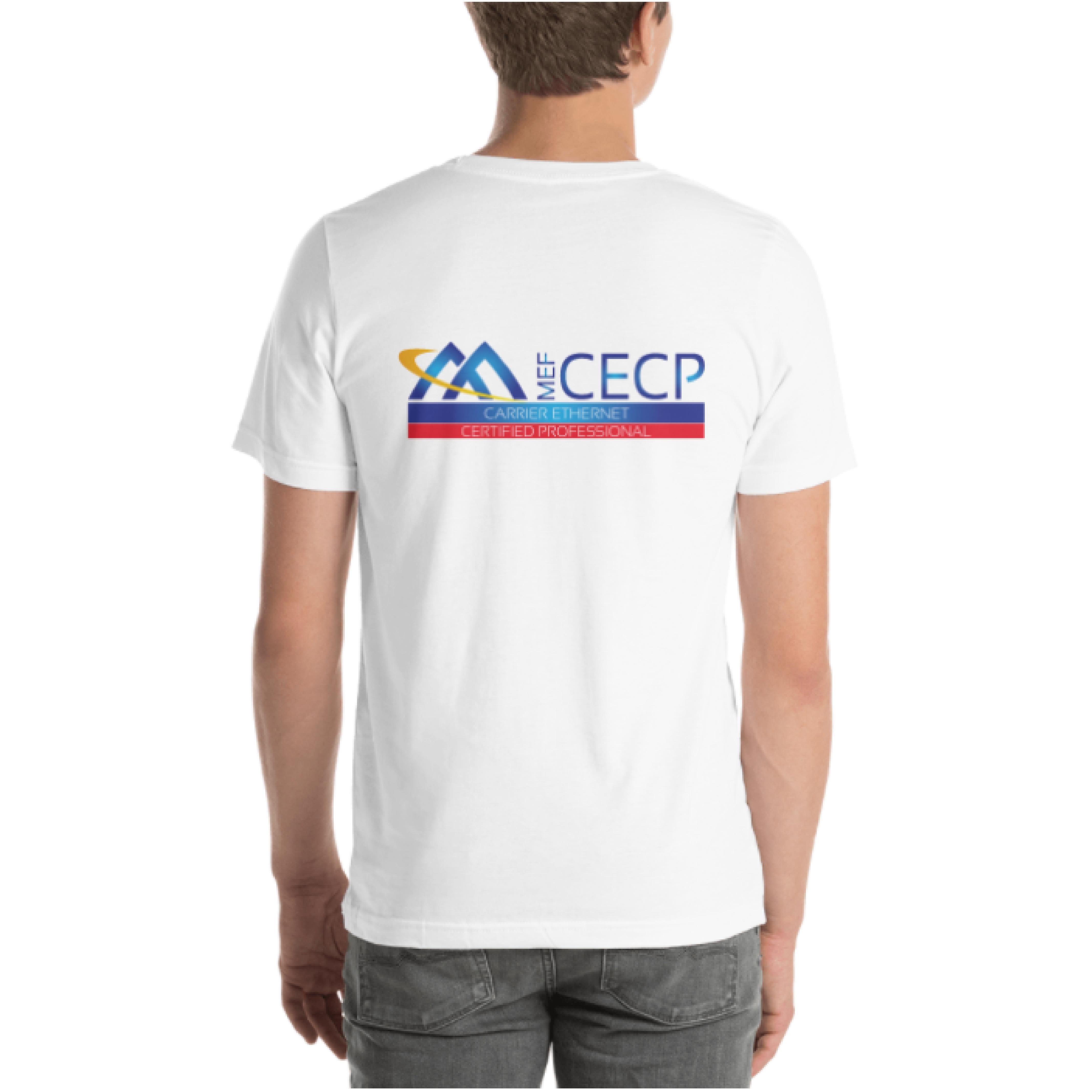 Mef cecp certified red short sleeve unisex t shirt t shirts mefcecpshortsleeveunisextshirtback1024x1024011521536787690 mefcecpshortsleeveunisextshirtash1024x1024011521447619553 malvernweather Choice Image
