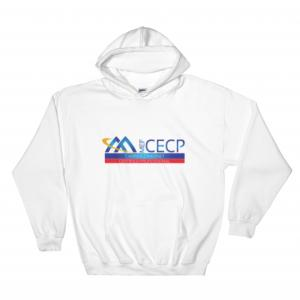 MEF_CECP_Certified__red_logo__Hooded_Sweater_front_1024x1024_02__1521499900_421