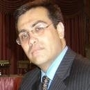 Basil Najem