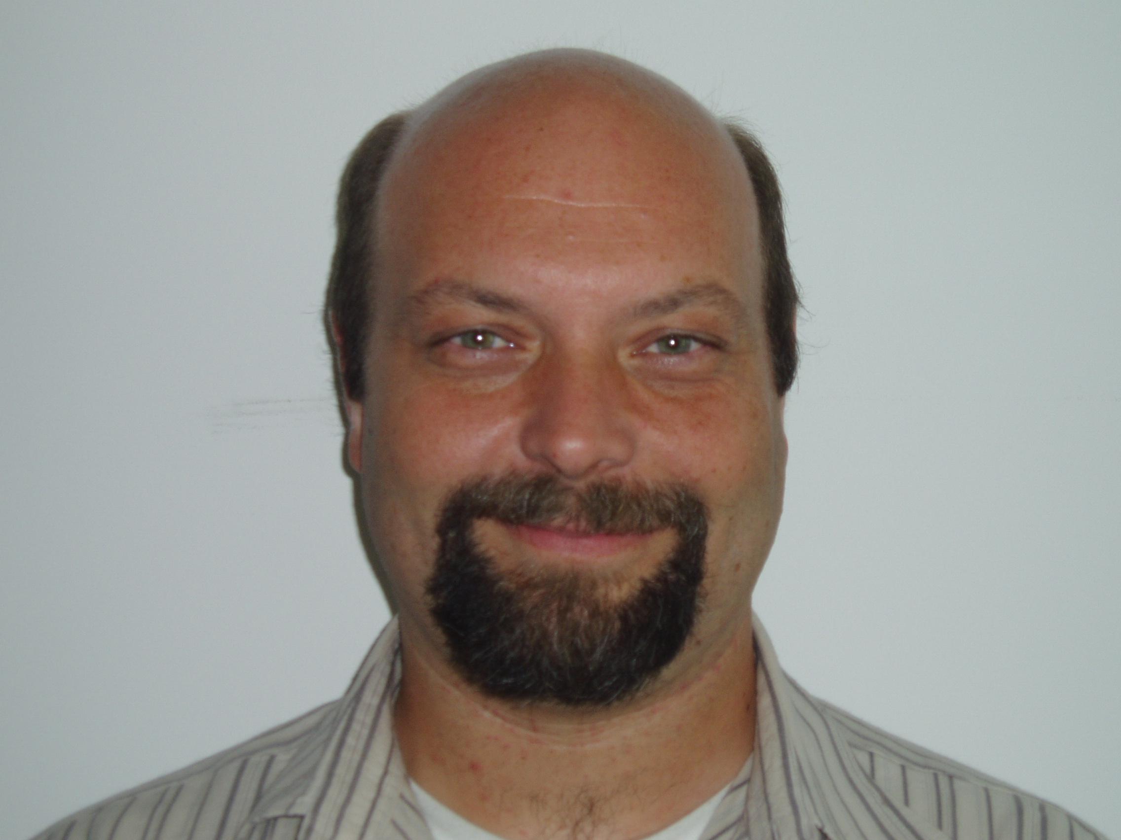Kurt Kayser