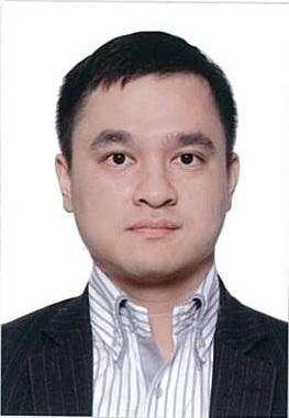 Kai Hung Lau