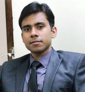 Anvit Singh