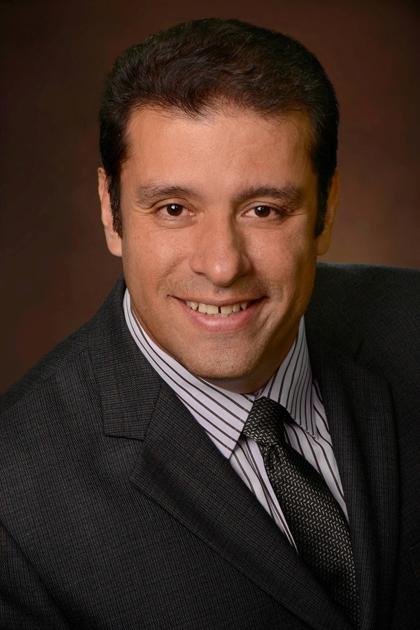 Marlon Roa