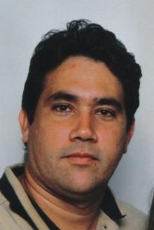 Pedro Montero-Torres